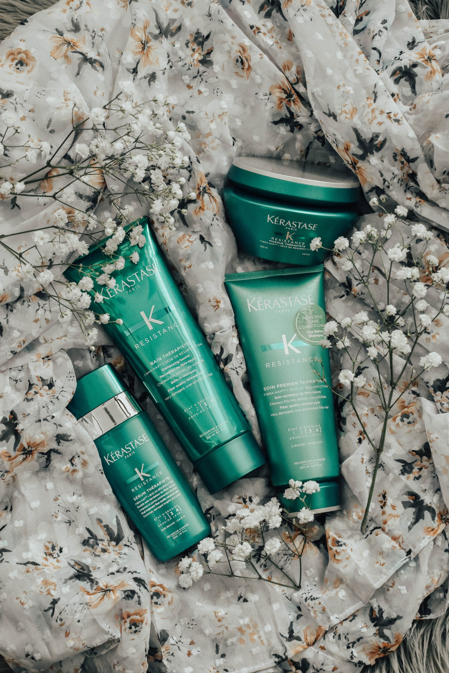 kerastase-hair-care-resistance