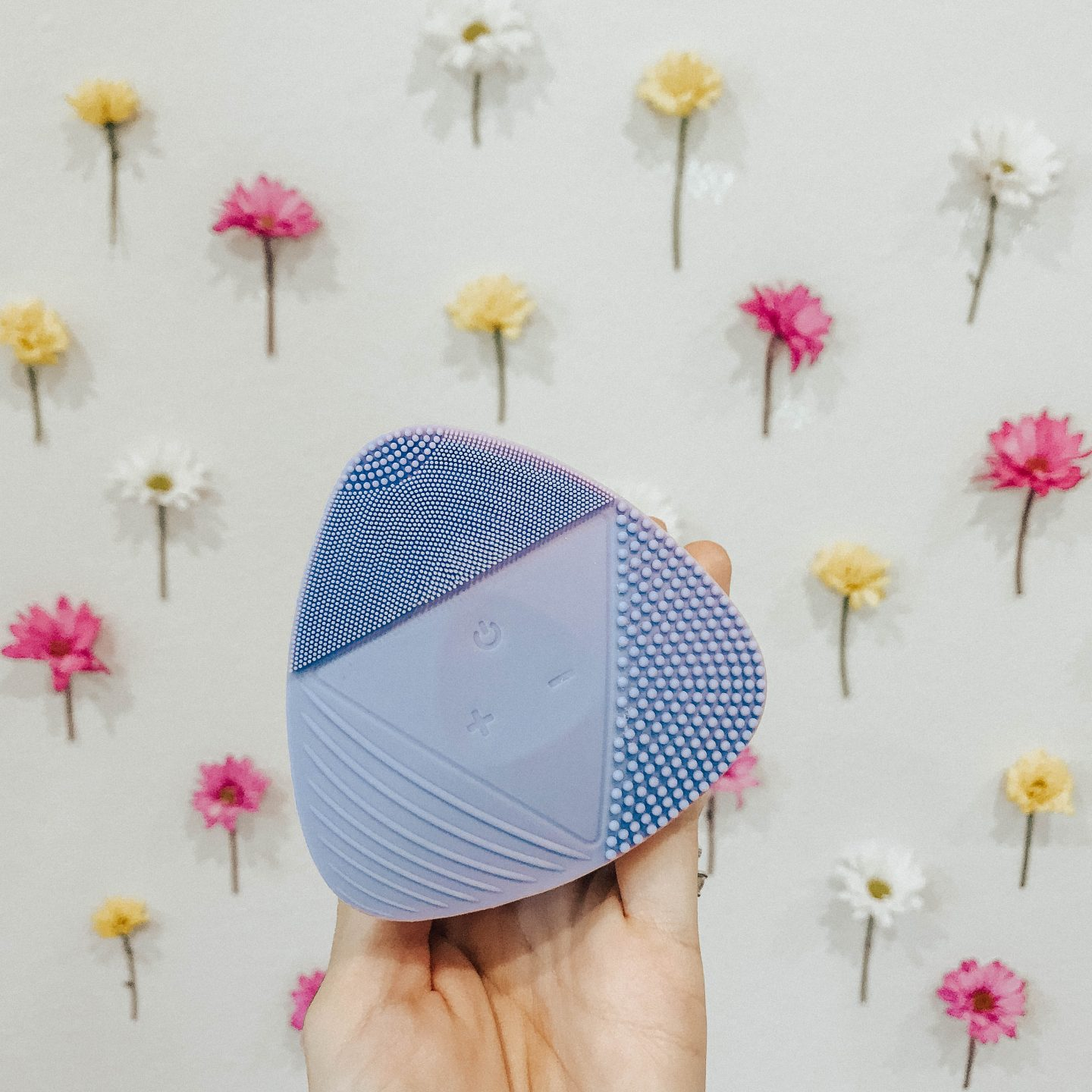 ovillow-vibrating-cleansing-brush