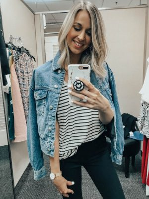 denim-jacket-topshop