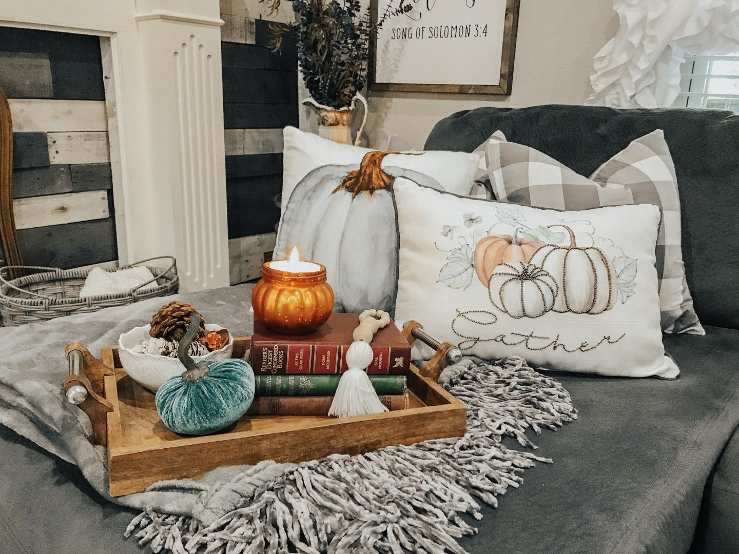 fall-home-decor-farmhouse